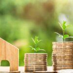 【初心者必見】アパート管理費の相場・管理業者に依頼した際の費用を解説